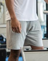 Men´s Cool Jog Short