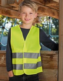 Kid´s Safety Vest